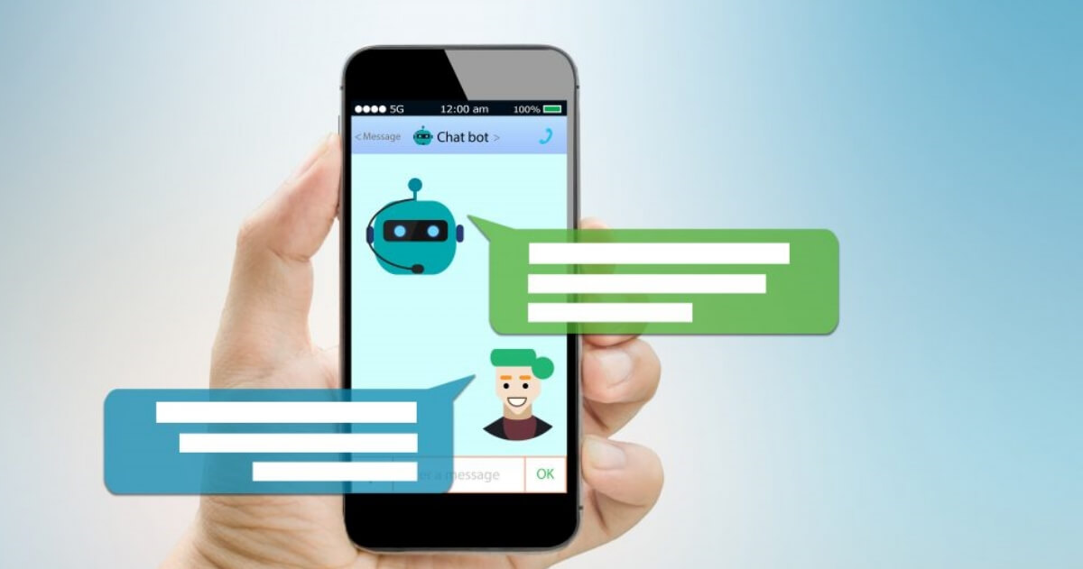 効果的な社内質問自動応答ボット(FAQボット)を短期導入するには